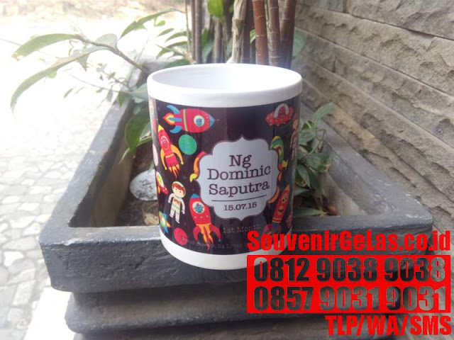 SUPPLIER OF MUGS IN THE PHILIPPINES BOGOR