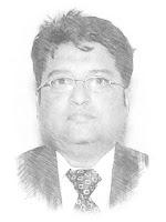 Akhilesh Jain