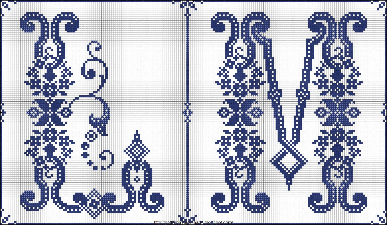 Free Easy Cross, Pattern Maker, PCStitch Charts + Free