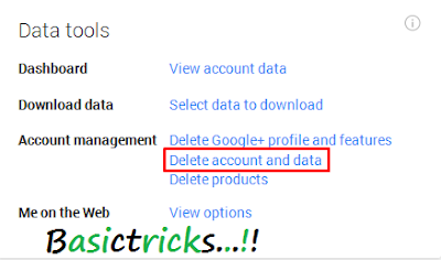 How-do-I-delete-a-Gmail-account-permanently-on-Android