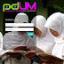 Panduan Penggunaan Aplikasi Pangkalan Data Ujian Madrasah (PDUM)