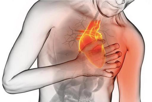 Sociedade Brasileira de Cardiologia alerta quanto aos fatores de risco mais comuns | Blog Vida Saudável