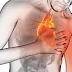 Jovens também são alvos de problemas cardiovasculares