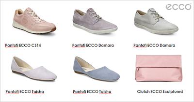 colectia_ecco_de_pantofi_femei_2