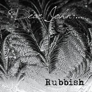 """Το βίντεο των Rubbish για το τραγούδι """"Still"""" από τον δίσκο """"Dear John"""""""