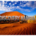 Discovery Namibia-Fascino di colori