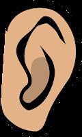 home remedies to remove ear wax Homies Hacks