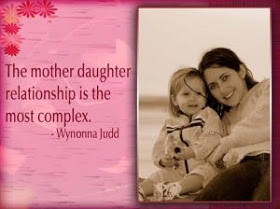 mothers-day-photos-download