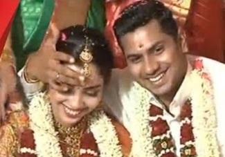 Raj Tv Family Marriage Function