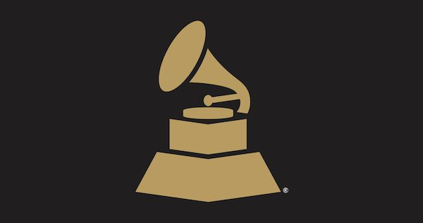 Black Sabbath, Julio Iglesias, George Clinton & Parliament-Funkadelic Among Honorees for Grammy Lifetime Achievement Awards