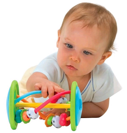 Babies And Toys 21