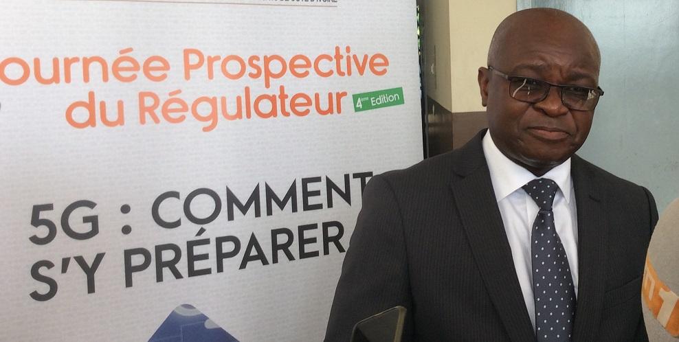 Côte d'Ivoire : l'ARTCI prépare l'arrivée de la 5G
