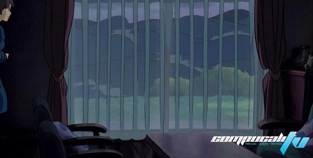 El Secreto de la Sirenita (2008) HD 720p Latino