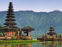 Inilah Tips Liburan Murah ke Bali Bagi yang Belum Pernah Berkunjung