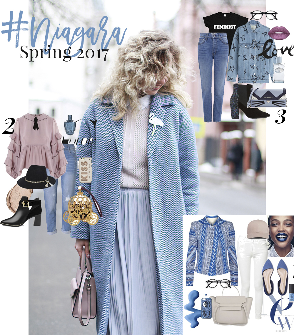Margarita_Maslova_Ritalifestyle_Fashion_blogger_Moscow_Romantic_style_sport_chic_niagara_color_spring2017_valentins_day_look