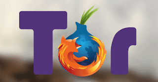 Firefox Patches Zero-Day Flaw being used to target Tor Users — Updates Now!