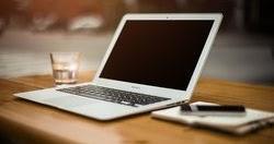 Come guadagnare con il Computer   Guadagno col blog