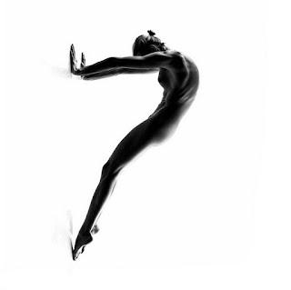El Paisaje Femenino Cuerpo Fotos Artisticas