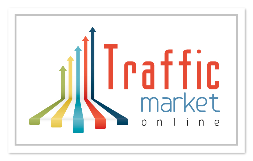 Test FREE Traffic for your site !