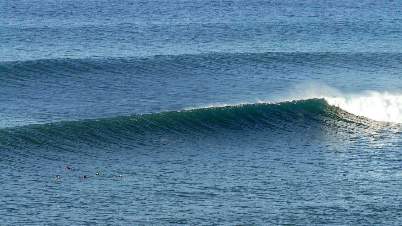 surf menakoz noviembre 2015 20