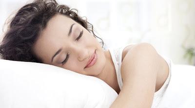 Sleep and Astrology