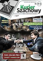 http://comrel.pl/kurier/0018_19_Kurier_Szachowy.pdf