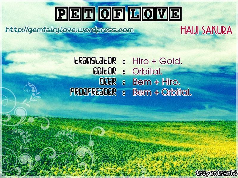 Hình ảnh truyentranh8.com %25255BGofl%25255D in Pet Of Love