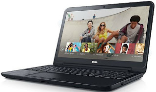 dell-inspiron-15-3537-drivers-for-windows-8-free