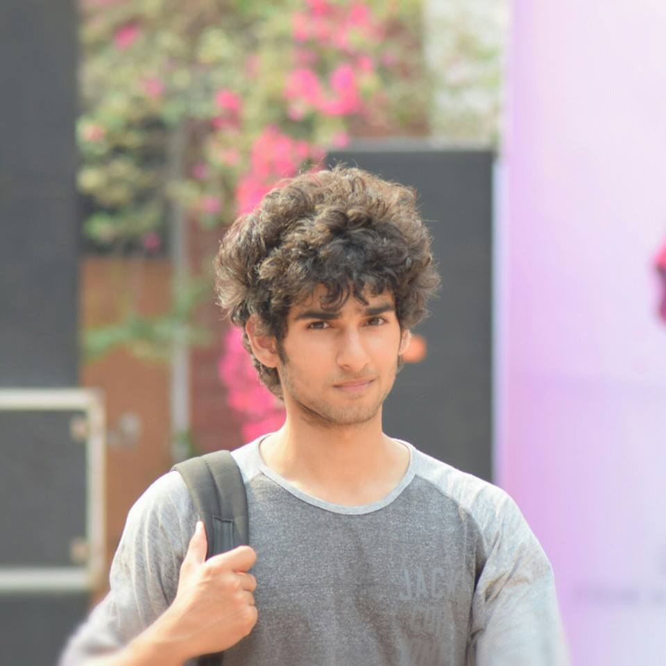 MTV Roadies Xtreme Contestants Nishkarsh Arora Wikipedia | Biography
