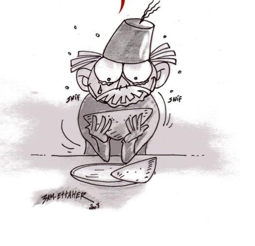 chakib-daoud-caricaturiste-tunisien