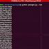 Passgen - Random Character Generator Crunch to Crack WPA/WPA2