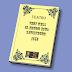 Very well El honor está satisfecho Teatro 1858 libro gratis