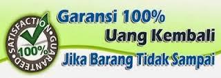 obatherbalampuh.com