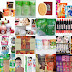 Mua sắm hàng tiêu dùng Thái Lan tại Bảo Lộc