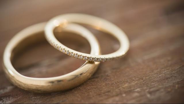 دعوى إثبات عقد زواج شرعى (عرفى ) في محاكم الأسره