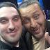 Geórgia: Misho Javakhishvili de regresso ao Festival Eurovisão em 2019