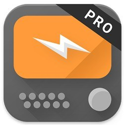 Scanner Radio Pro 4.3.1.3 APK 2015 [Latest]