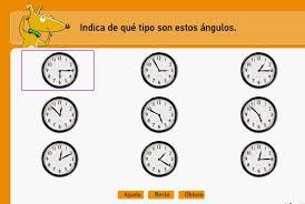 http://bromera.com/tl_files/activitatsdigitals/Capicua_4c_PF/cas_C4_u04_57_9_classificaAngles.swf