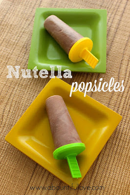 http://www.abountifullove.com/2015/06/nutella-popsicles.html