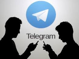 telegram-super-group