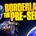 Borderlands: The Pre-Sequel Remastered