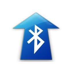 automatizza la connessione via Bluetooth su Android.