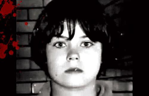 Nữ sát nhân 11 tuổi gây chấn động nước Anh