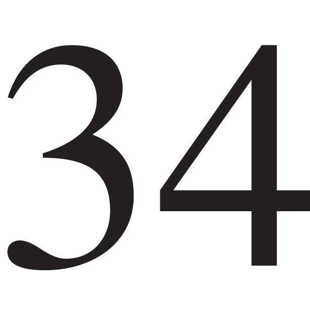 [PARCERIA] EDITORA 34