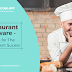 How Restaurant System Software leads to Business Success