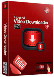 Tipard-Video-Downloader-vip%2B%25281%2529