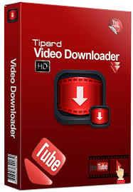 Tipard-Video-Downloader-vip%2B%25281%2529