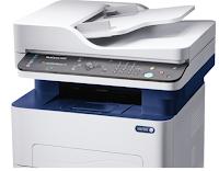 Work Download Driver Xerox Workcentre 3215