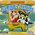 One Piece's Treasure [Flash Game for PC]