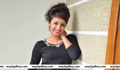 tejaswi madivada photo gallery and tejaswi madivada hot gallery 2